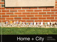Home + City, 2006, Henry K. Oliver School, Lawrence, MA